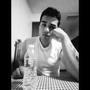 angell468385's profile photo
