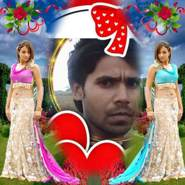 sajjans349142's profile photo