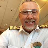 captainmorganwilliam's profile photo