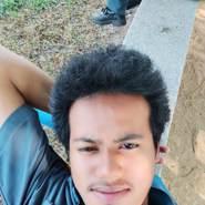 user_wi62948's profile photo