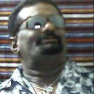 tarzanm610761's profile photo