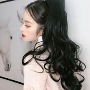 usermw6549's profile photo