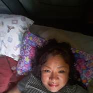 marym079527's profile photo