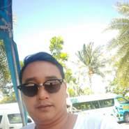 amreej's profile photo