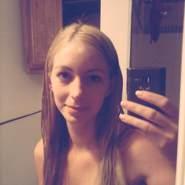 zoe8636's profile photo
