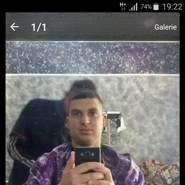 hocine32275's profile photo