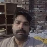 ateeqb304831's profile photo