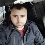 mihailb548256's profile photo