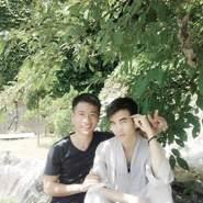 manhn43's profile photo