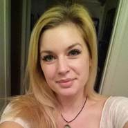 beckwish's profile photo