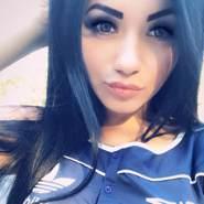 linder751231's profile photo