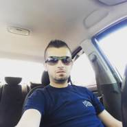 yahiaaghaben's profile photo
