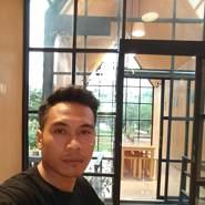 erlanggas63333's profile photo