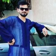 mohameda252528's profile photo