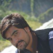 alif093's profile photo