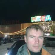 dima243406's profile photo