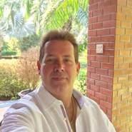 henryrobertcollins's profile photo