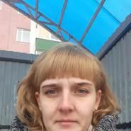viktoriyav441552's profile photo