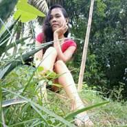 maryjaneflores's profile photo