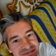 maikel515640's profile photo