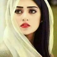 anuma25's profile photo