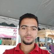 ammarm52077's profile photo