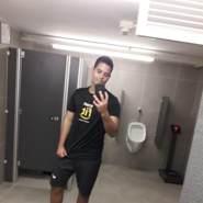 matheus304075's profile photo