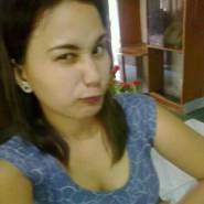 asheyc's profile photo