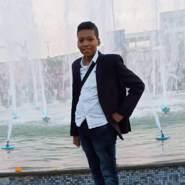 adhamw899870's profile photo