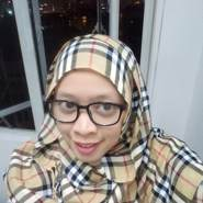 arethah's profile photo