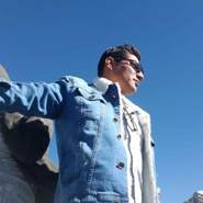 josec62's profile photo