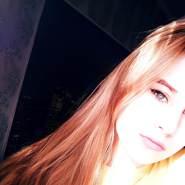 valeriyaya's profile photo