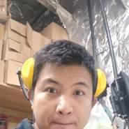 jayceed233028's profile photo