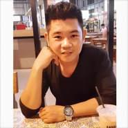 santob848482's profile photo
