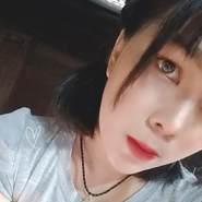 userpy4689's profile photo