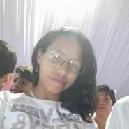 nakarysa's profile photo
