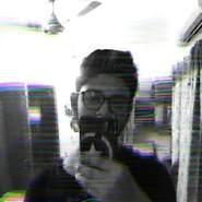 flashbang's profile photo