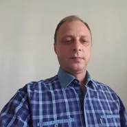 stefanh21's profile photo