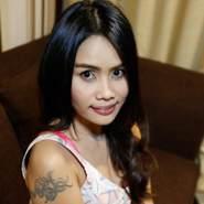 zxiuuhx5's profile photo