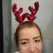 user_imgnj0649's profile photo