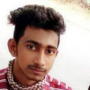 midlajm794060's profile photo