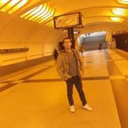 dovron88n's profile photo