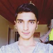 muecahitc947186's profile photo