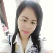 Ashleyhope3's profile photo