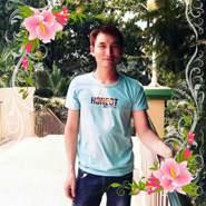 quachn94276's profile photo