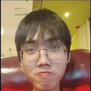 peigengm's profile photo