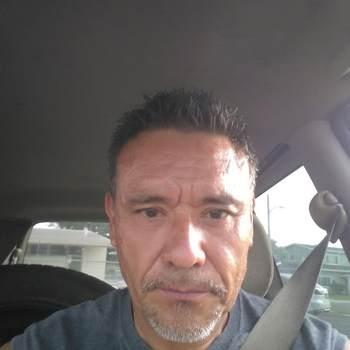 joser986281_California_Single_Male