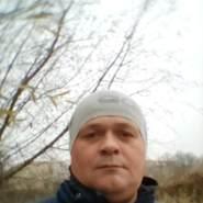 bartlomieji's profile photo