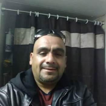 rafaelj380_California_Single_Male