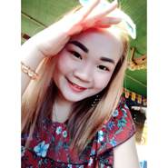 user_voaxr6189's profile photo